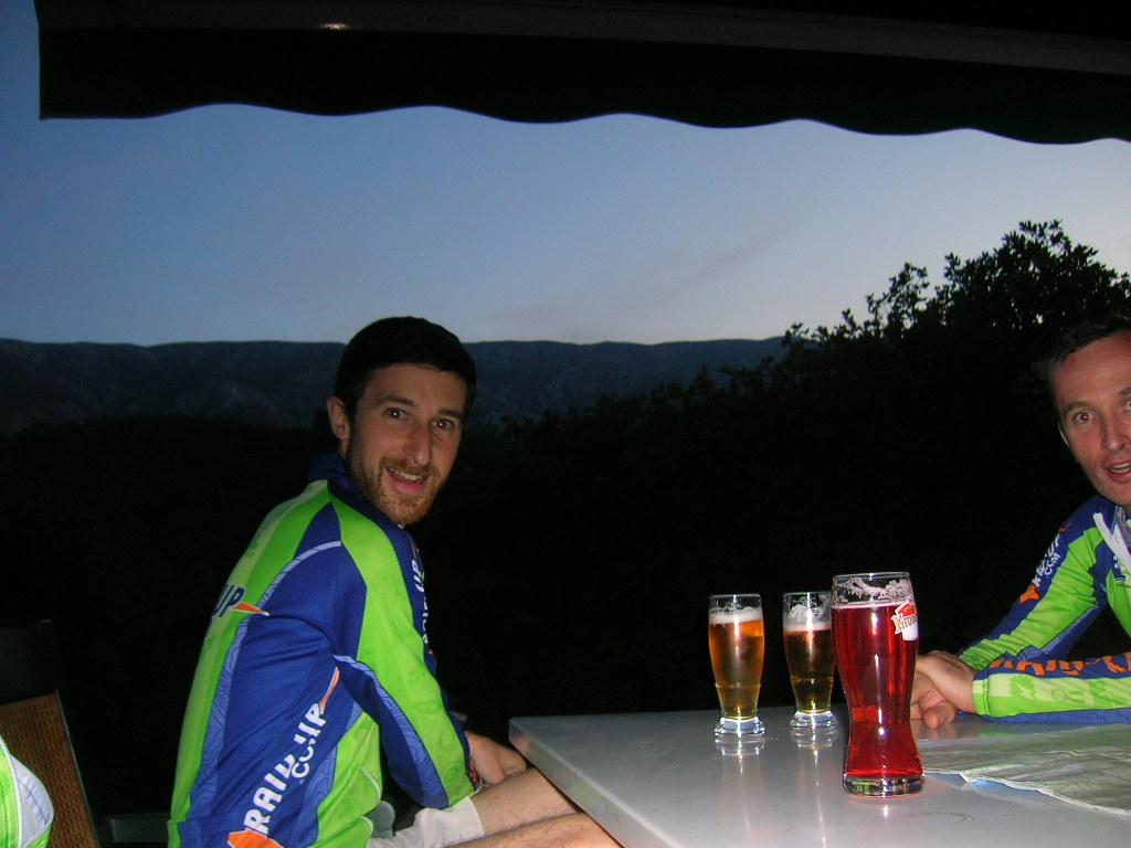 CO_Provence2009_06