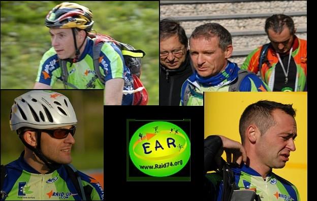 EAR_Breve