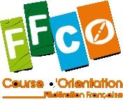FFCO - Fédération française de course d'orientation