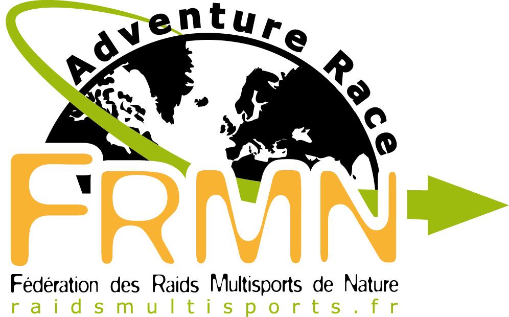 FRMN - Fédération des Raids Multisports de Nature