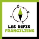 Les Défis Franciliens